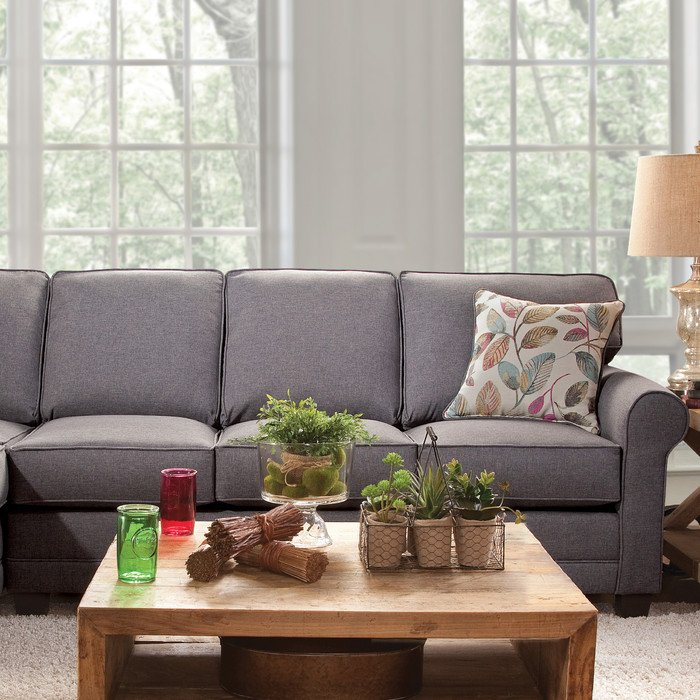 //static.havenly.com/product/production/php_580dd3a7f2989. : serta upholstery sectional - Sectionals, Sofas & Couches