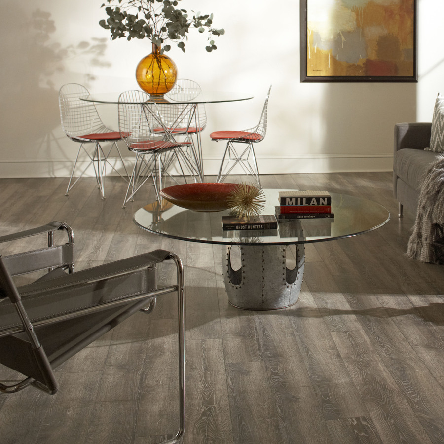 Style Selections Laminate Flooring style selections laminate flooring inside popular style selections laminate flooring the interior houses Httpsstatichavenlycomproductproductionphp_583d4e06a9ac7