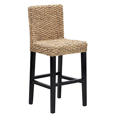 Hyacinth Counter Stool by Z Gallerie Havenly : php584601ceac7a0 from havenly.com size 500 x 500 jpeg 25kB
