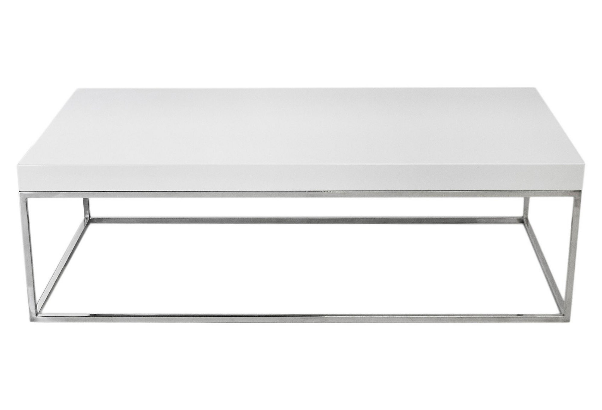 Pangea fred coffee table white lacquer by one kings lane havenly httpsstatichavenlyproductproductionphp588e46cd3b0ed geotapseo Gallery