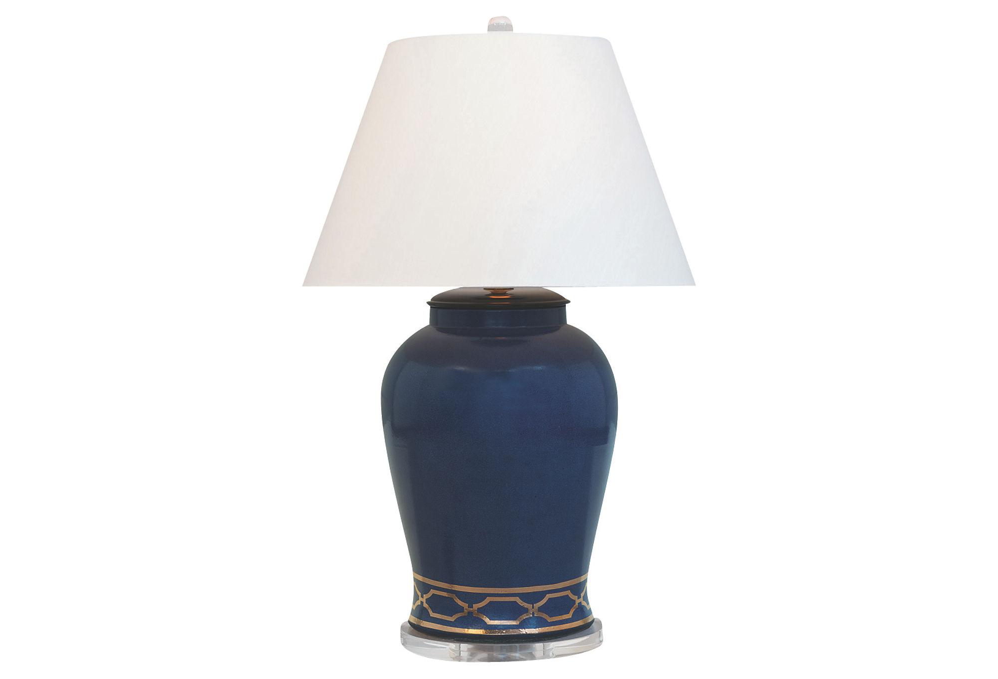 "Llama Accent Lamp Threshold¢""¢ by Tar"