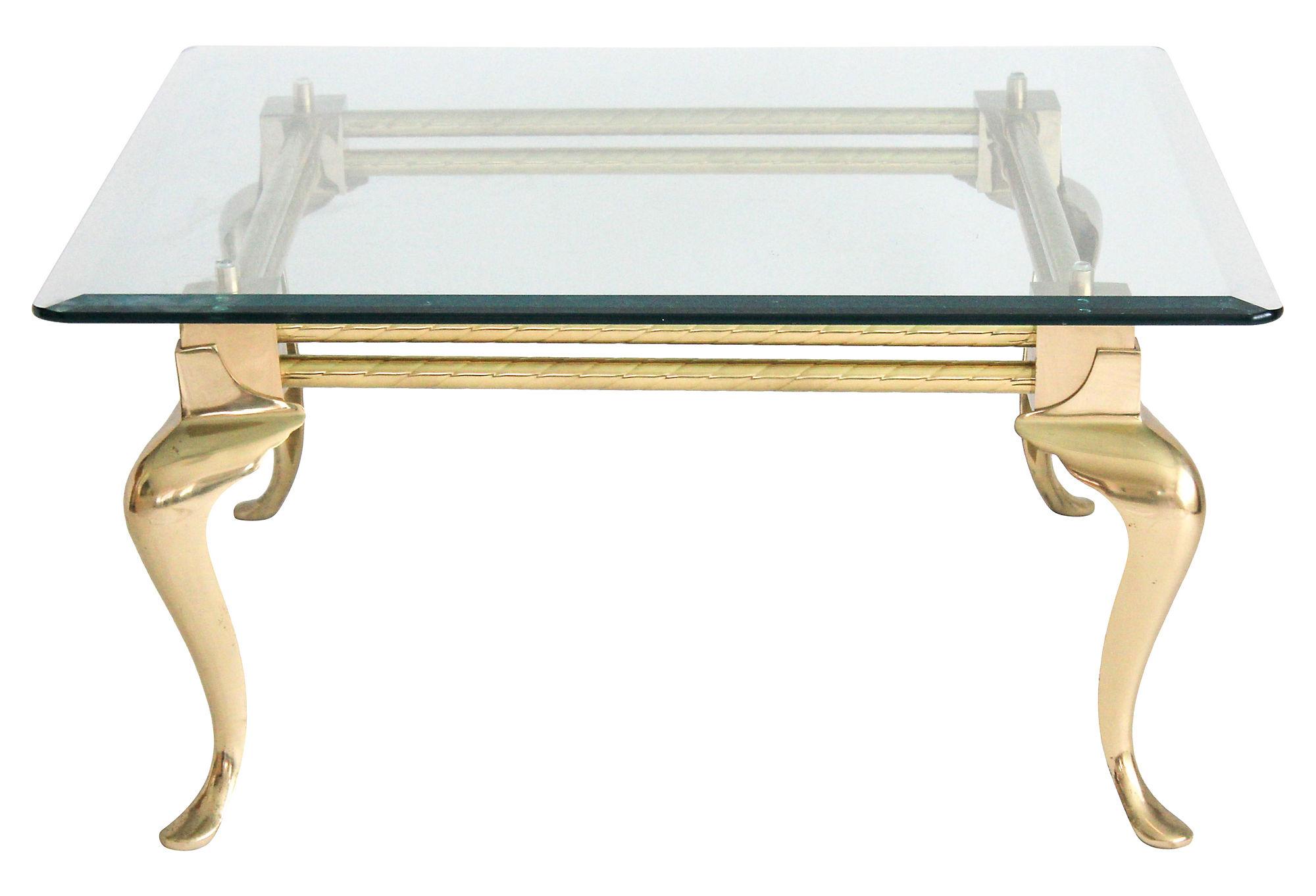 Odalis Coffee Table by Wayfair