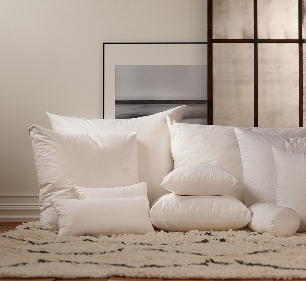Throw Pillow Inserts 20x20. Full Size Of Ikea Pillow Inserts Crate And Barrel Pillow Inserts ...