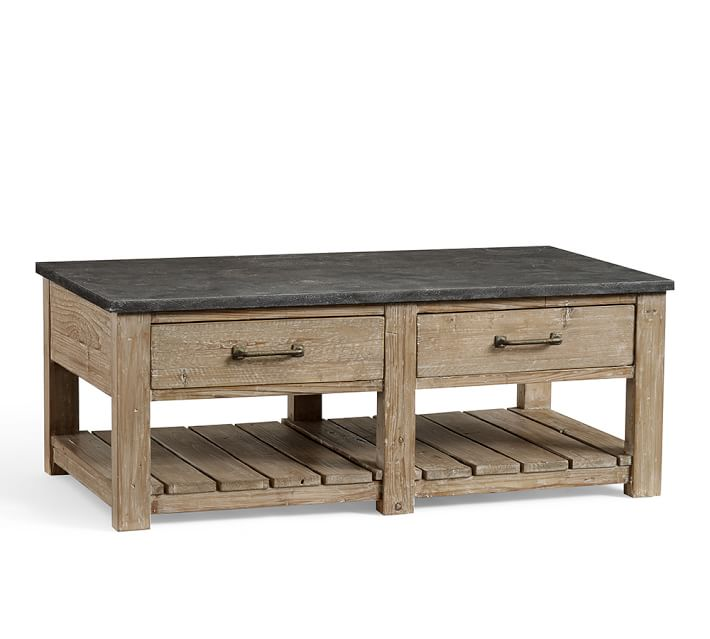 Wayfair Coffee Tables Images Table Awesome Good