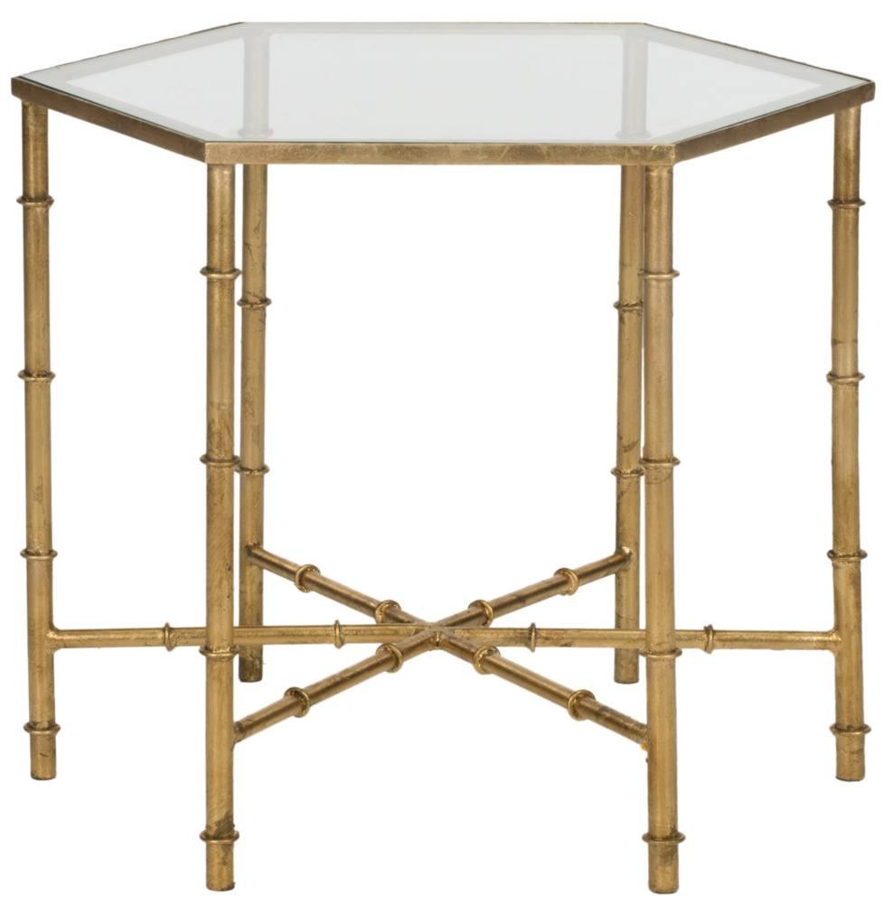 Kerri Accent Table