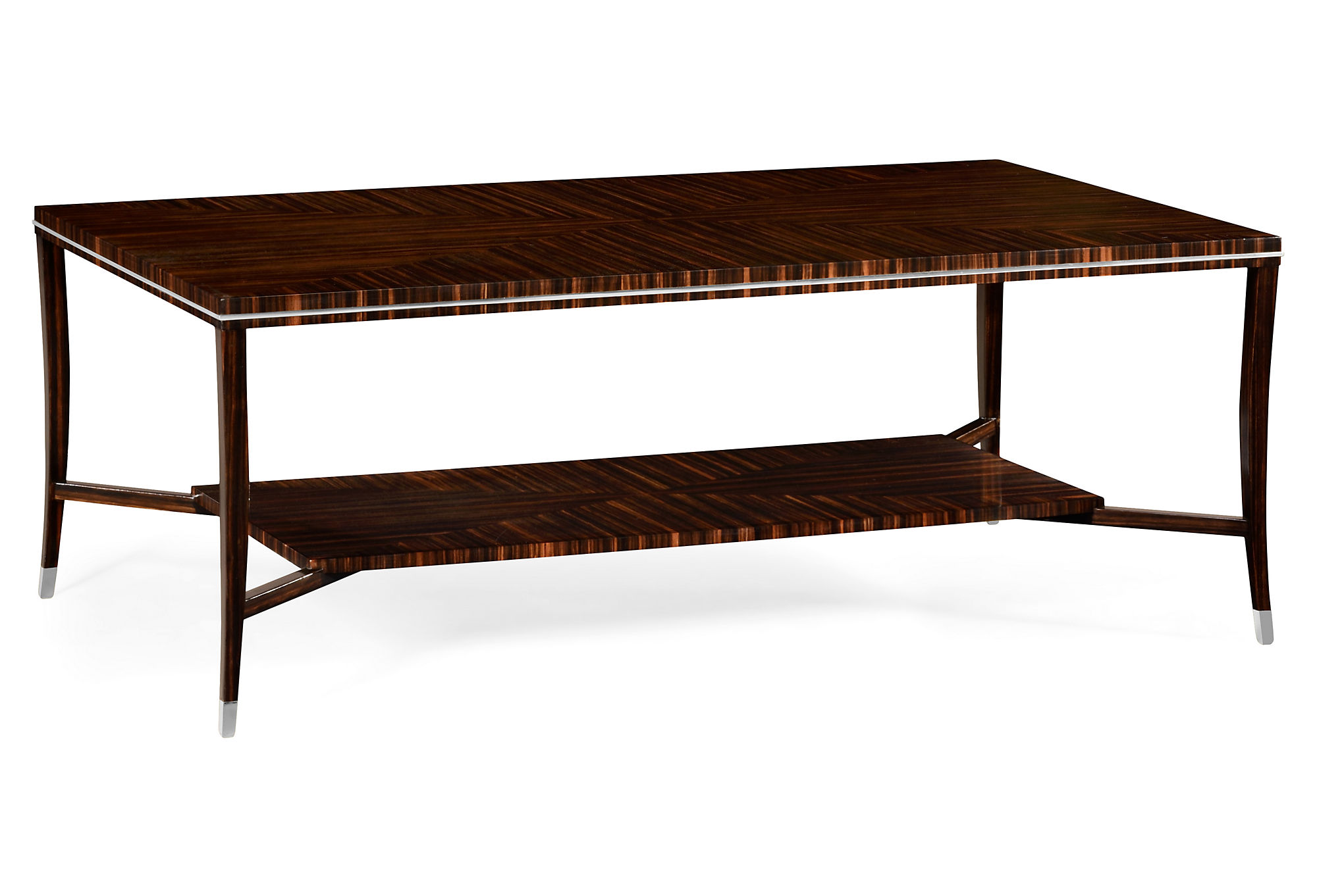 savane coffee table by wayfair havenly