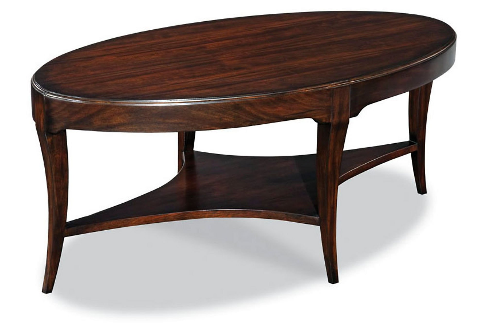 Branton Coffee Table by Uttermost