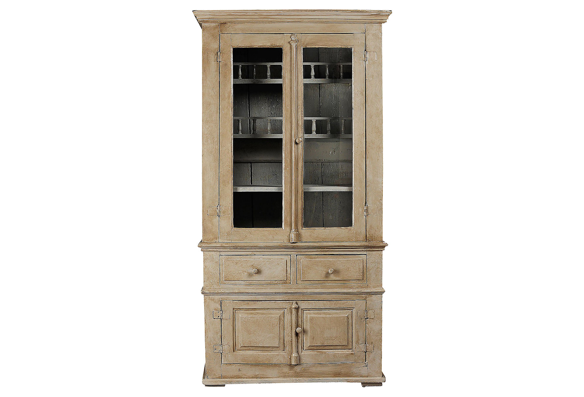 nornàs glass door wall cabinet by ikea havenly