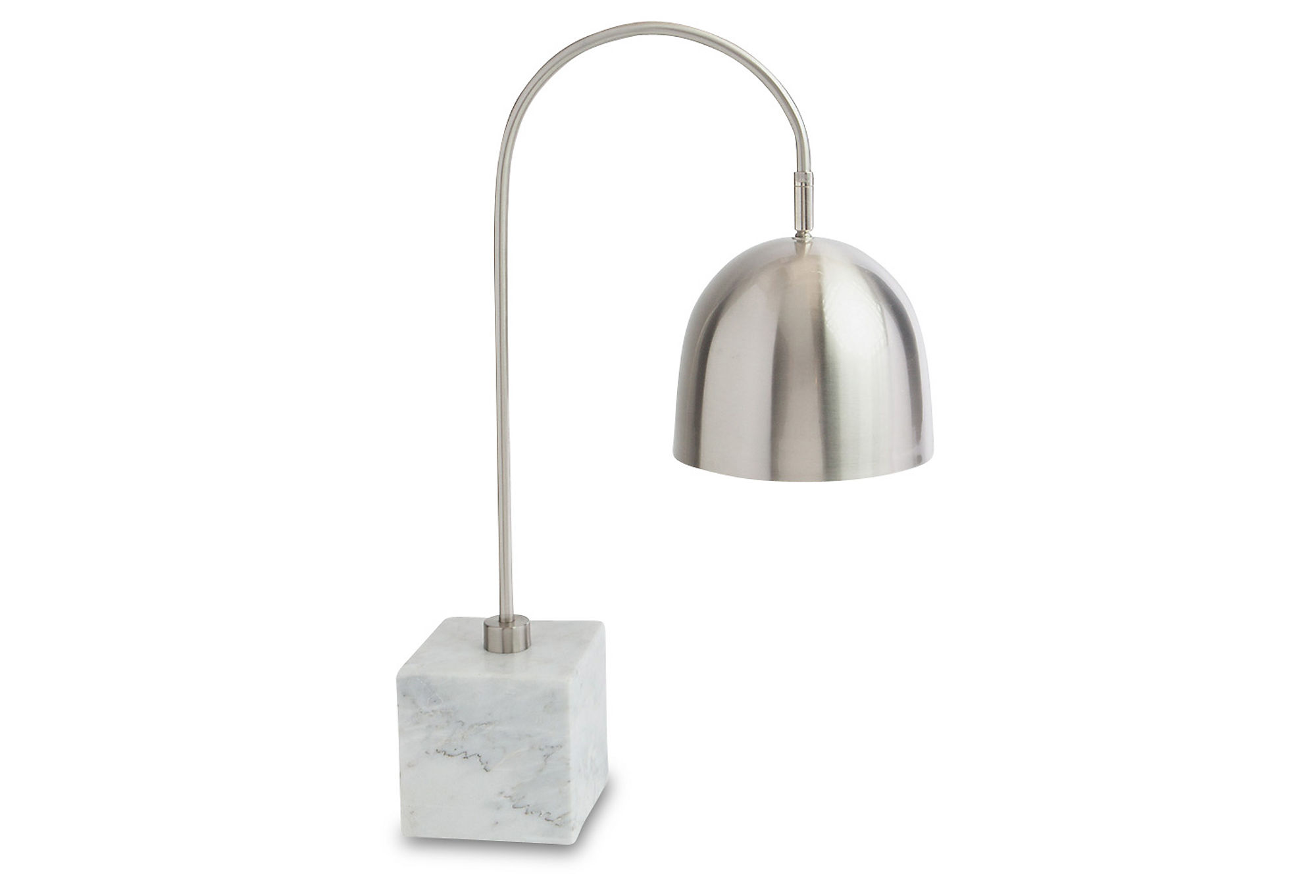 Vate floor lamp by ikea havenly winona table lamp gold geotapseo Image collections