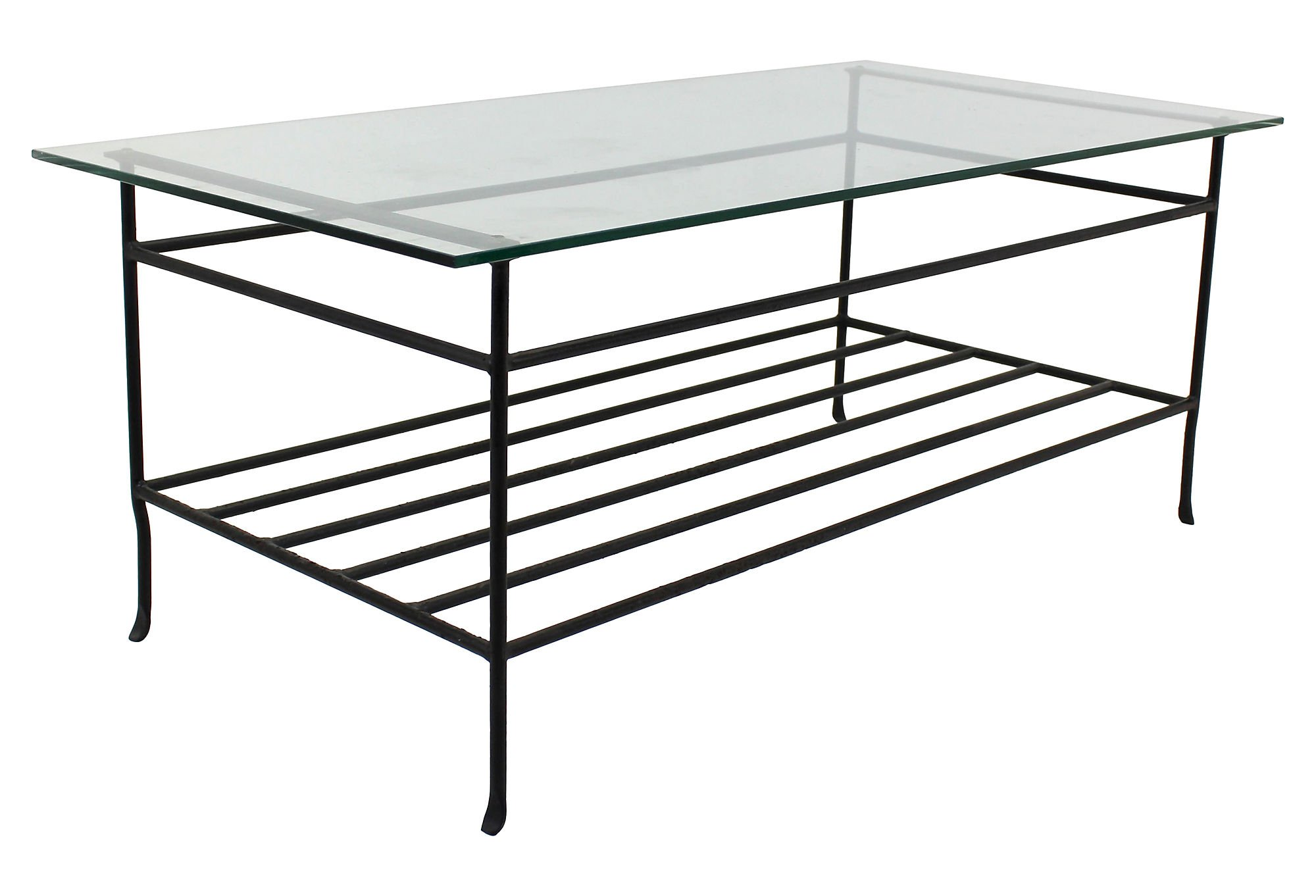 Janelle Coffee Table by Wayfair
