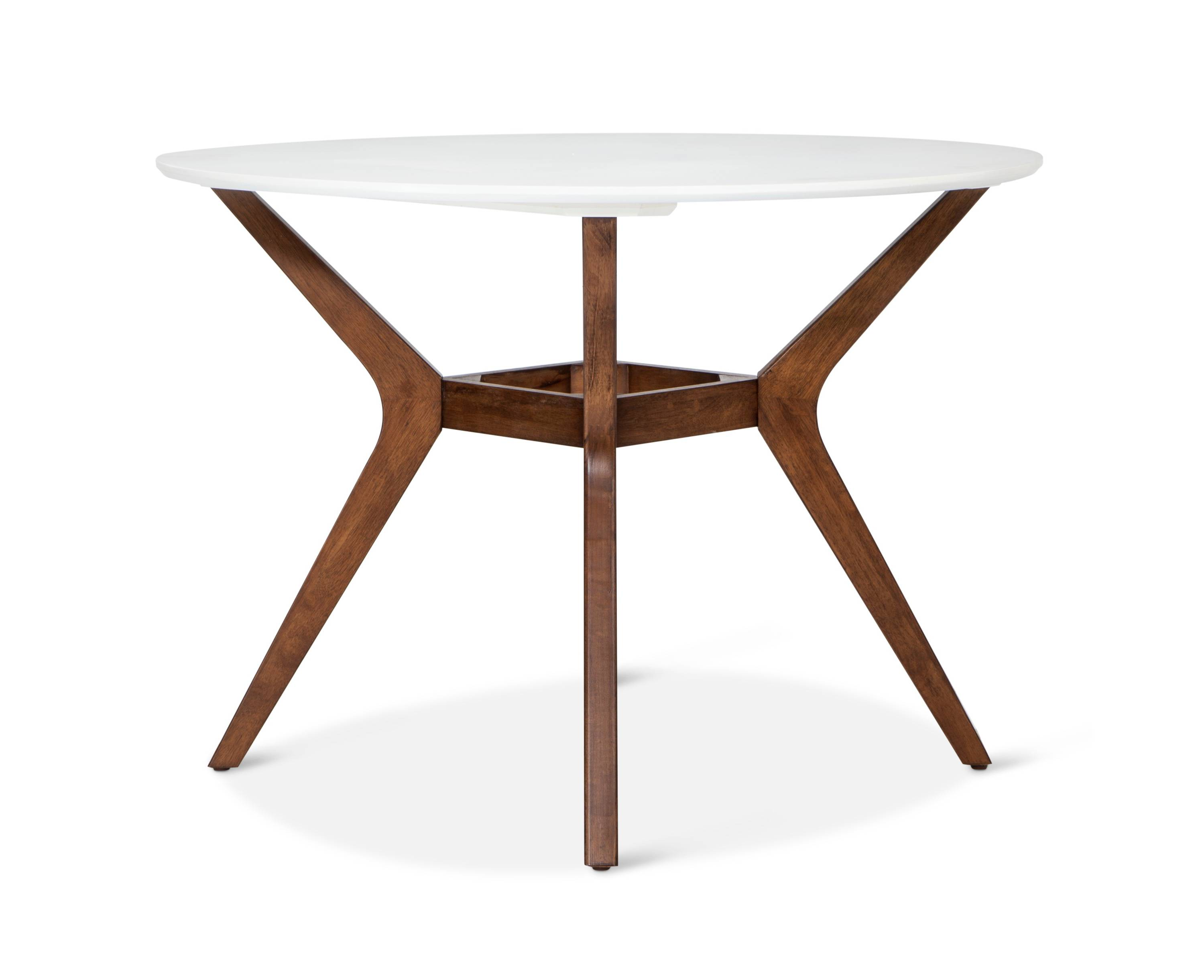 42 Round Dining Tables Choice Image Table Ideas