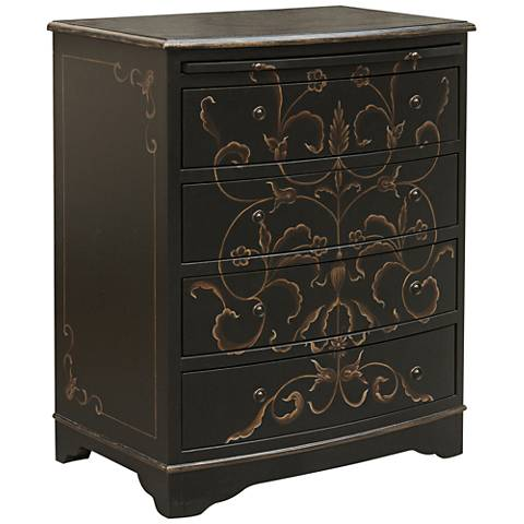 Lovell Apothecary Cabinet... by Birch Lane | Havenly