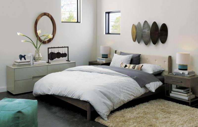 proof nightstand