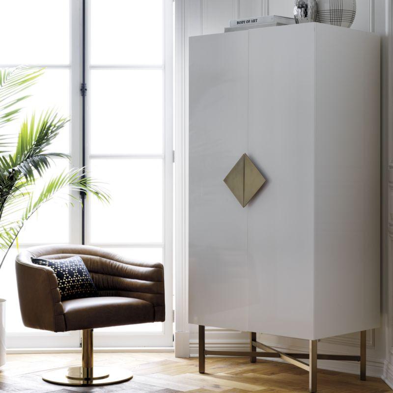 astoria wardrobe RESTOCK IN MID APRIL 2021