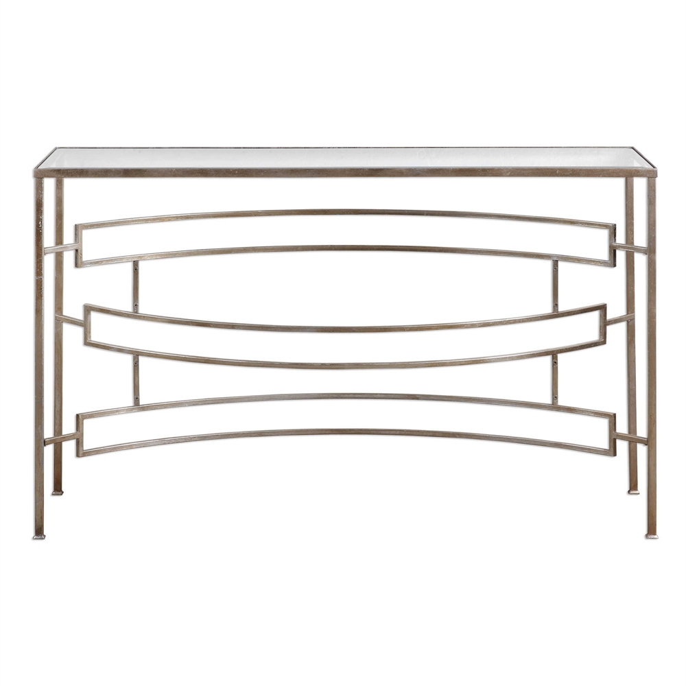 Eilinora, Console Table