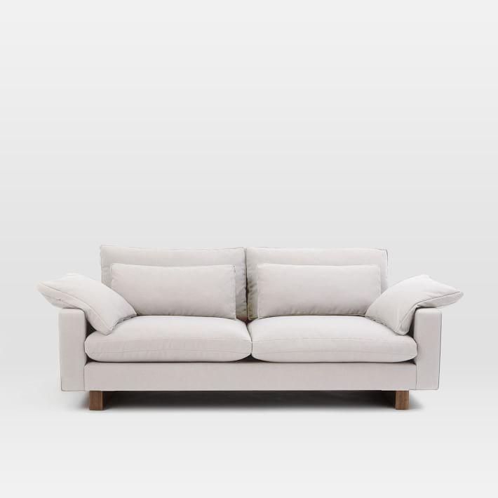 """Harmony Sofa 82"""""""