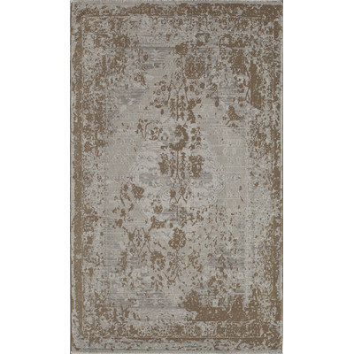 indochine rug - sand-9'x12' by z gallerie | havenly