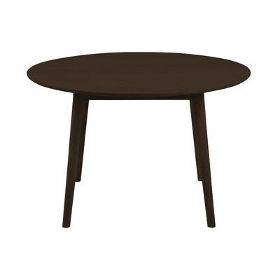 pangea charlotte dining table. chahinez dining table pangea charlotte