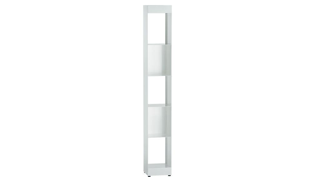 carlson II white tower