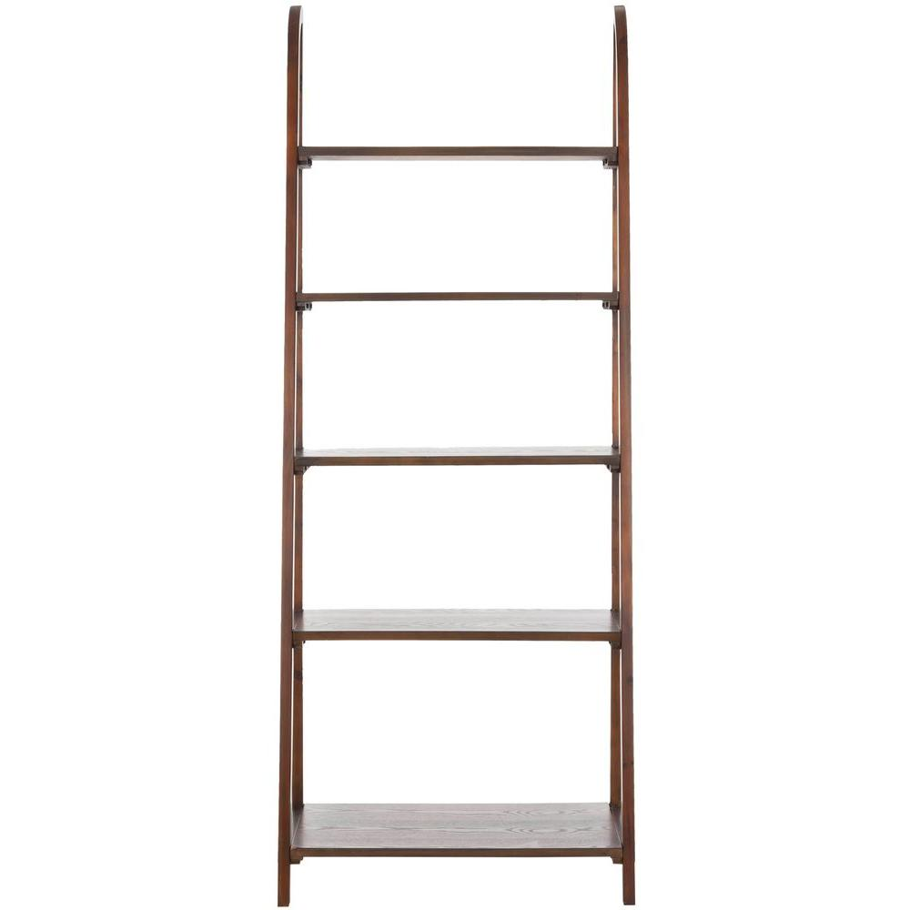 gallery of albert etagere shelves storage unit medium oak with ikea etagere albert. Black Bedroom Furniture Sets. Home Design Ideas