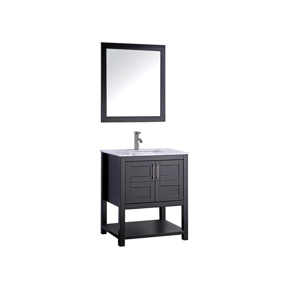 22 X 36 Mirror Part - 50: W X 22 In. D X 36 In.