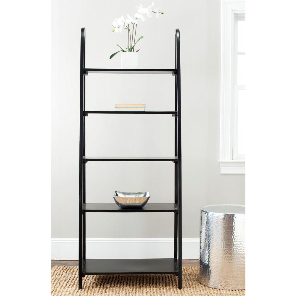 ikea etagere albert inspiration ikea hack la gamme kallax with ikea etagere albert inspiration. Black Bedroom Furniture Sets. Home Design Ideas