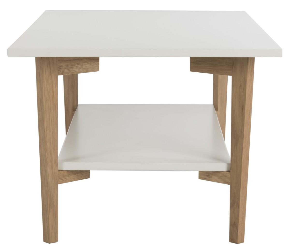 Caraway Rectangular Coffee Table