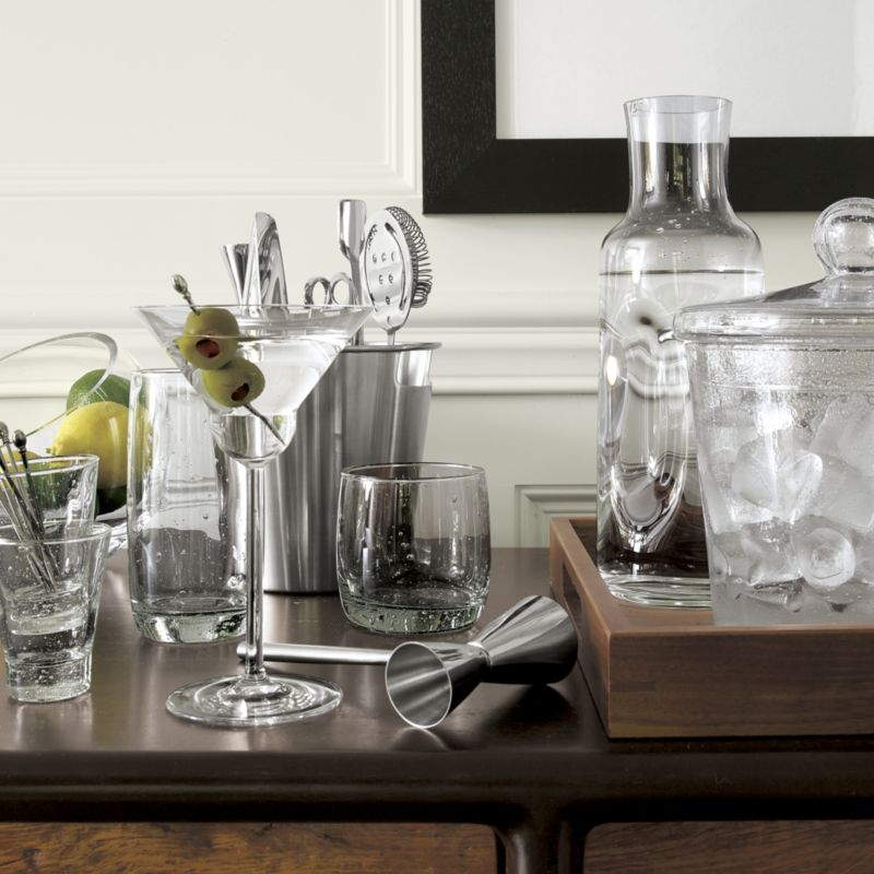 Willoughby Small Tray