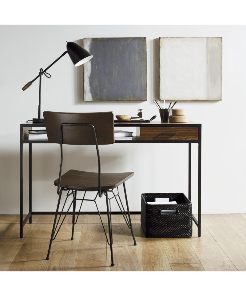 Knox Writing Desk