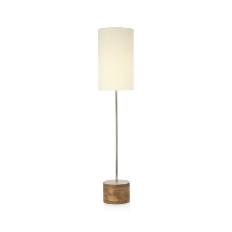 Tribeca Floor Lamp