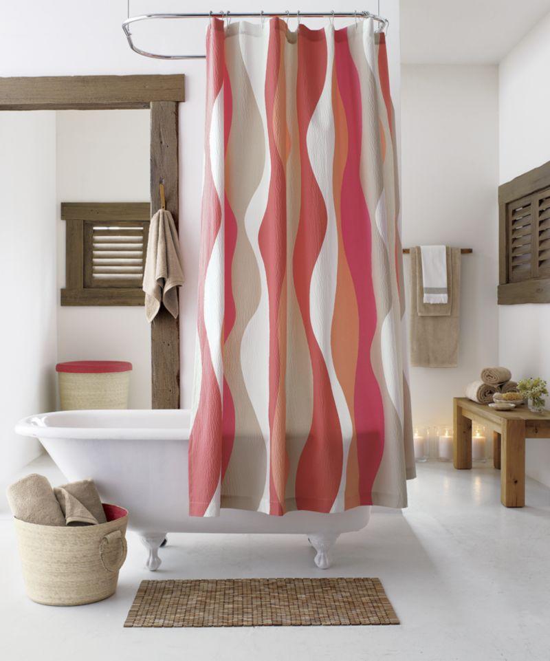 Lattice Wooden Mat