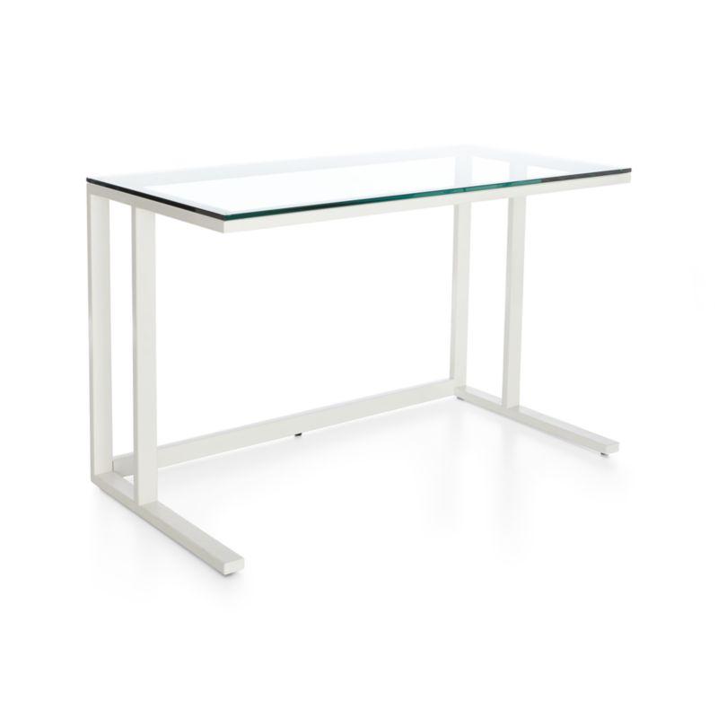 Pilsen Salt Desk