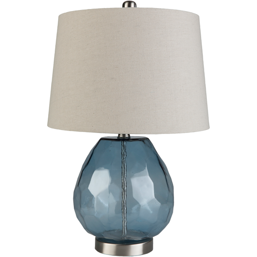 Larkspur Table Lamp