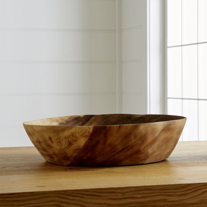 Melita Centerpiece Bowl
