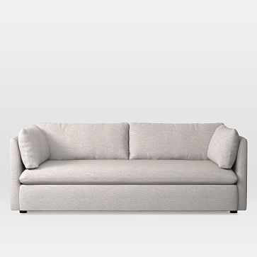 Shelter Sofa, Twill, Sand