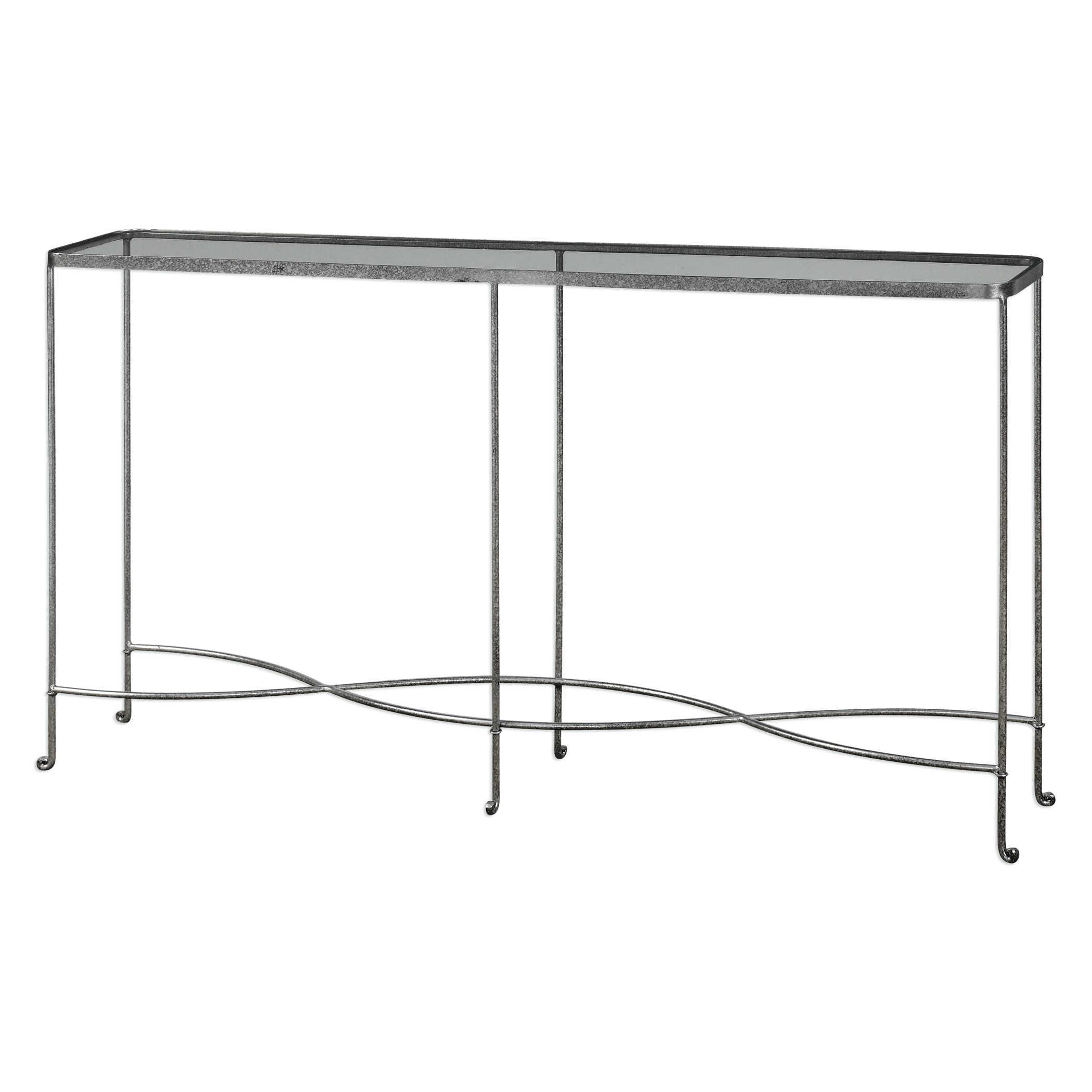 Aubrey Console Table