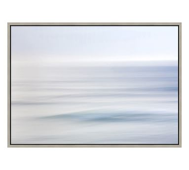 Misted Pacific 2
