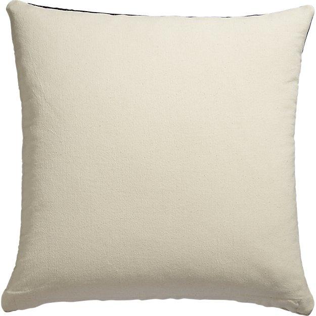 Reflect pillow