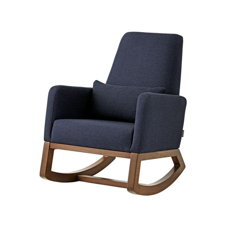 Joya Rocking Chair