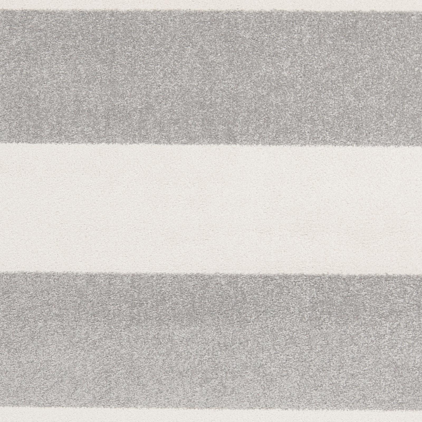 "Horizon 3'3"" x 5' Area Rug"