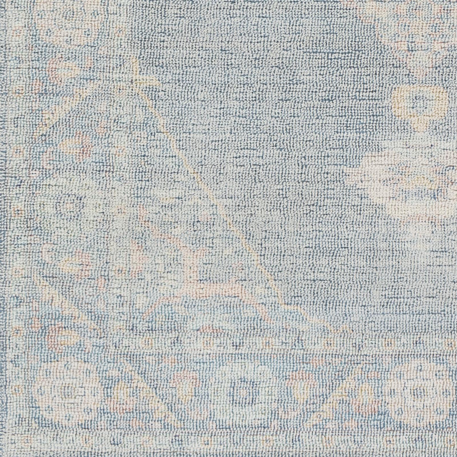 Oregon - ORG-2306 - 8' x 10'