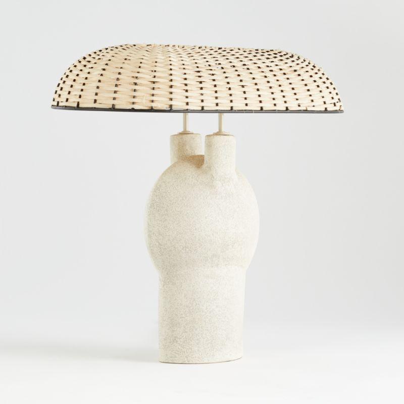 Avena Table Lamp