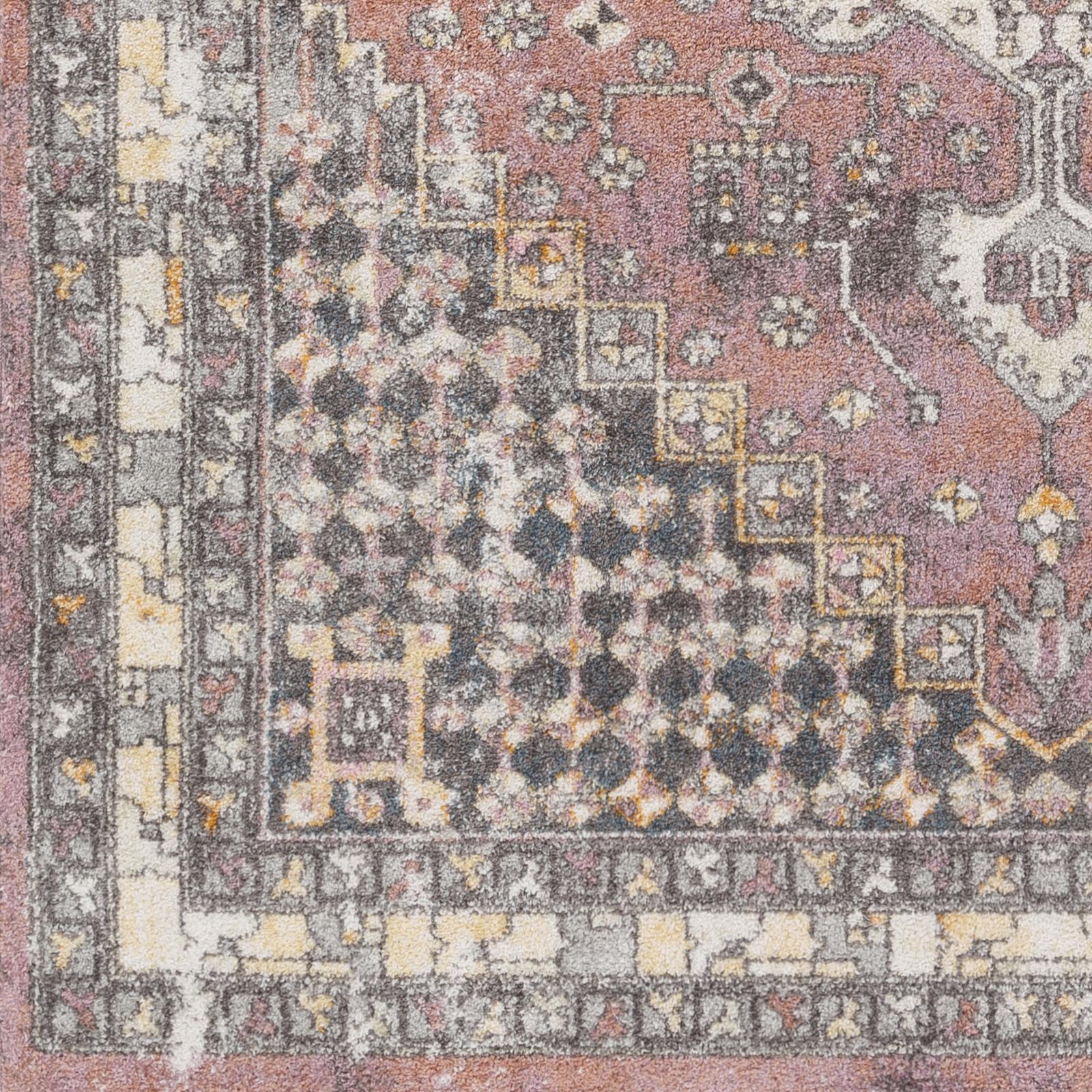 New Mexico - NWM-2302 - 2' x 3'