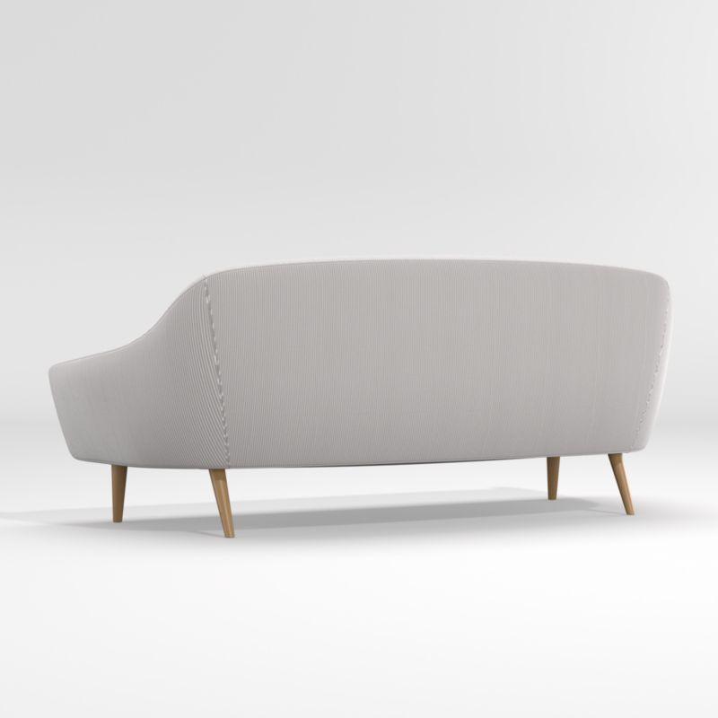 Amalie Apartment Sofa