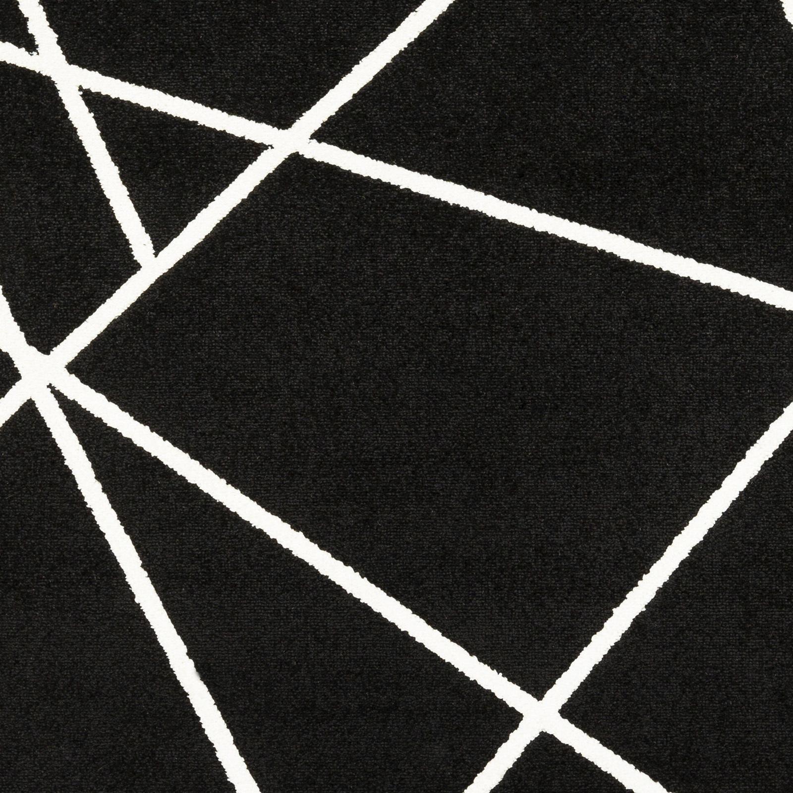 Horizon - 2' x 3' Area Rug