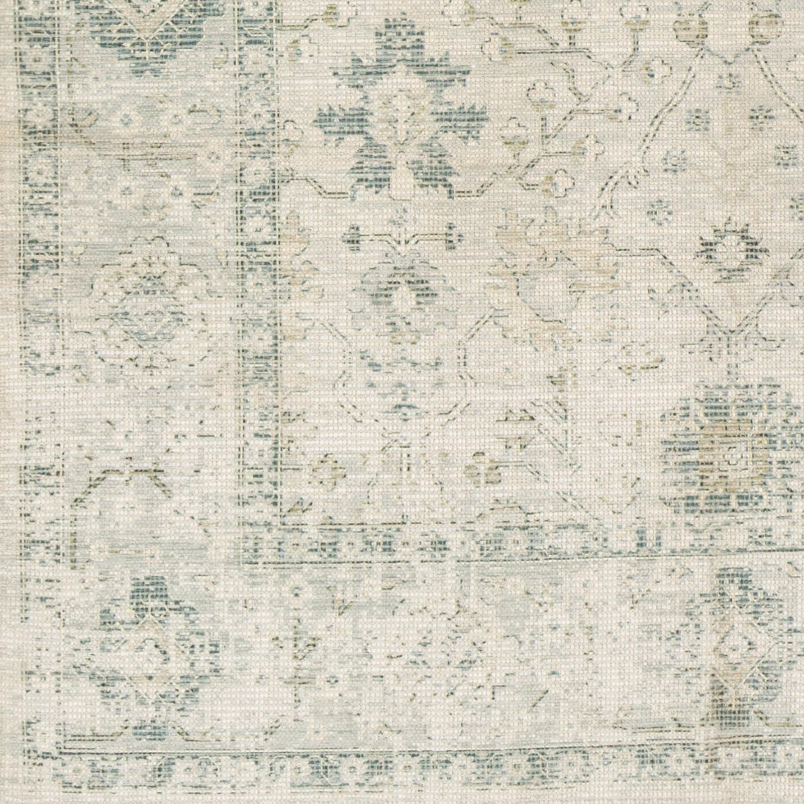 Zainab - ZAI-2308 - 2' x 3'