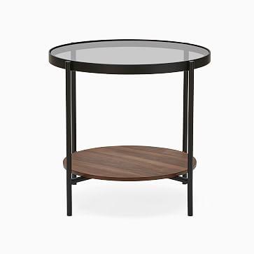 "Rockville 20"" Coffee Table"