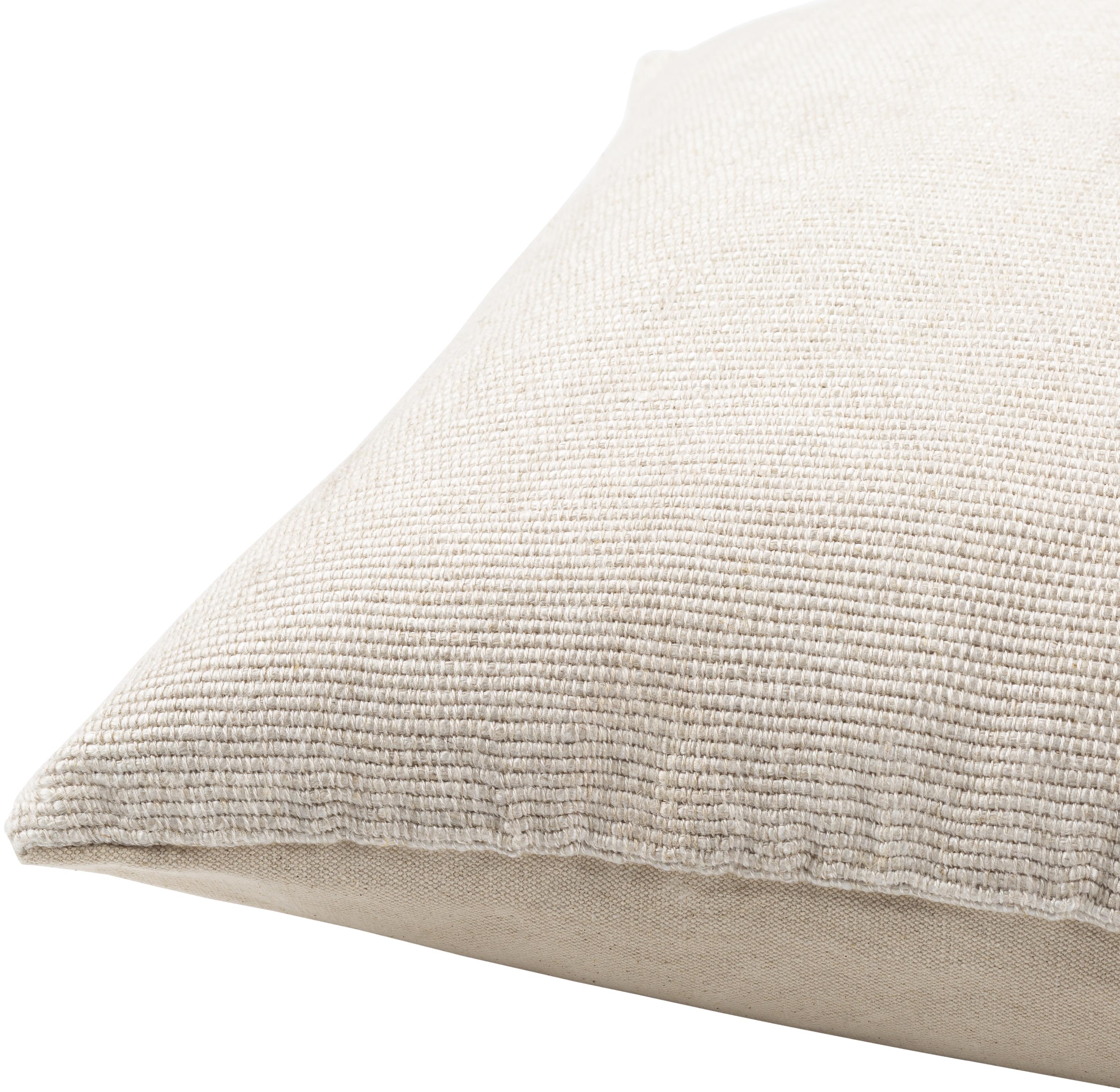 """Morley Lumbar Pillow, 14"""" x 22"""""""