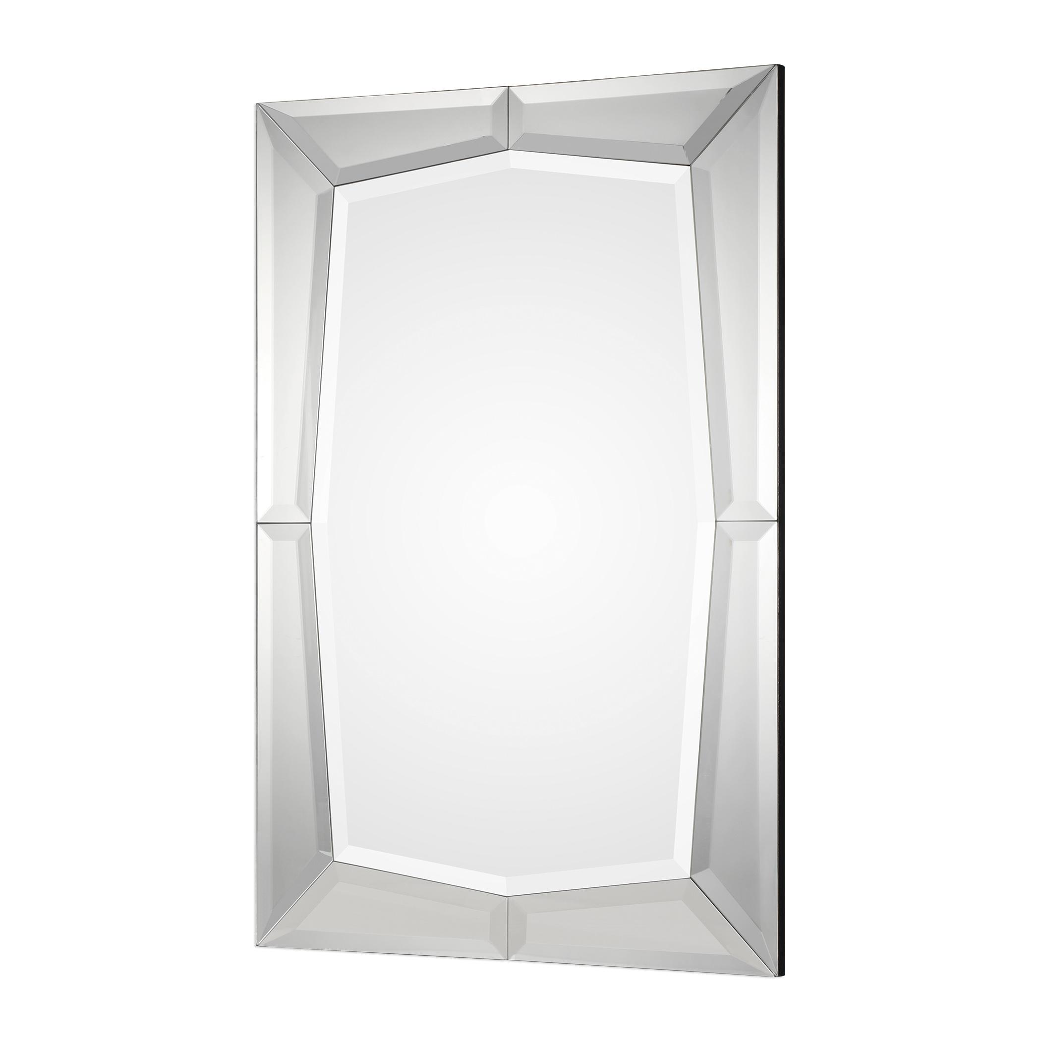 Sulatina Modern Mirror