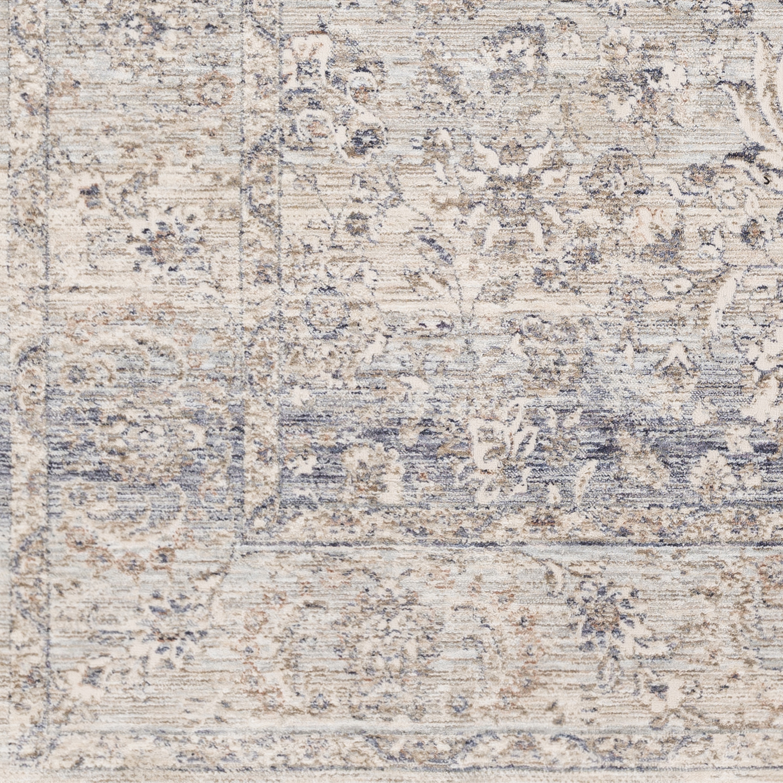 """Palazzo - PZL-2302 - 2' x 3'3"""""""